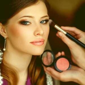party-makeup-everglow